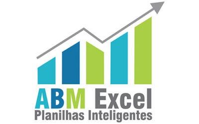 ABM EXCEL