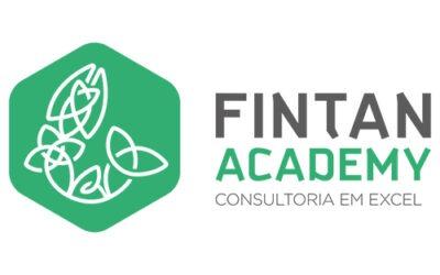 Fintan Academy