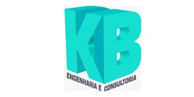 KB Engenharia e Consultoria