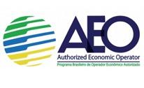 Certificação OEA – Operador Econômico Autorizado