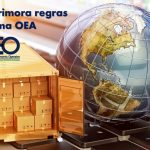 Regras do Programa OEA são simplificadas