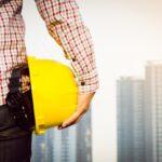 Publicada nova Norma NBR ISO 45001 que substituirá a OHSAS 18001