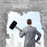 Revista I9 Consultoria Newsletter – Edição 01