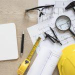 Alterações na NR 18 – Condições e Meio Ambiente de Trabalho na Indústria da Construção,