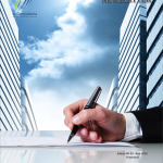 Revista I9 Consultoria – Newsletter – 3ª Edição – 2018