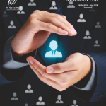 Revista I9 Consultoria – 4ª Edição – Newsletter