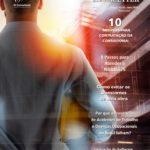 Revista I9 Consultoria – Newsletter – 5ª Edição – 2019