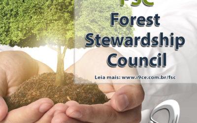 FSC – Forest Stewardship Council