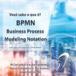 Dica: BPMN – Business Process Modeling Notation