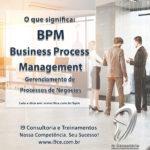 BPM – Business Process Management