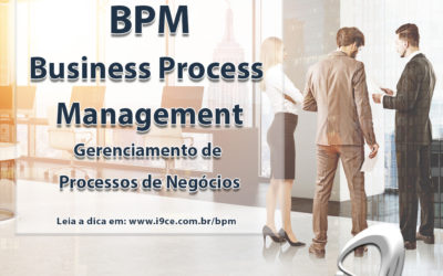 BPM – Business Process Management