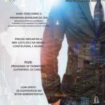 Edição 06 – Newsletter I9 Consultoria