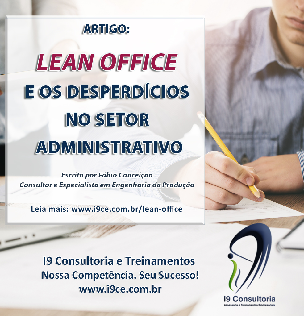 Lean_office