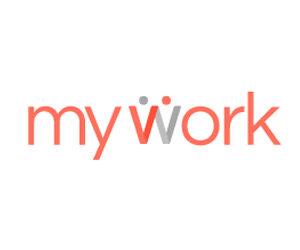 MyWork