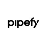 Pipefy