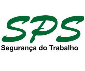 SPS – Segurança do Trabalho e Medicina do Trabalho