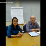 Vídeo – Dica do especialista José Poli sobre como implantar a NBR 15.575