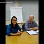 Dica do especialista José Poli sobre como implantar a NBR 15.575