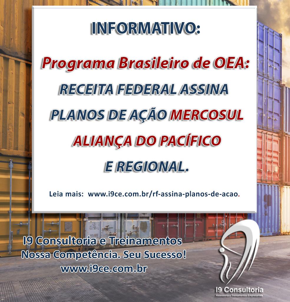 Plano de ação Mercosul