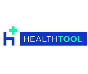 Health Tool
