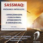 SASSMAQ – Próximos Módulos