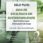 PLVB – Guia de Excelência em Sustentabilidade