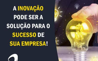 ISO 56002 – Inovação pode ser a solução o sucesso de sua empresa!
