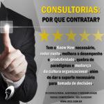 Coronavírus: É o momento de Contratar uma Consultoria?