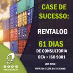 Case de Sucesso: Rentalog – 61 dias de Consultoria