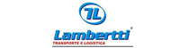 Lambertti Trasnporte e Logítica