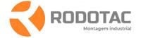 Grupo Rodotac
